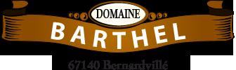 Domaine Barthel